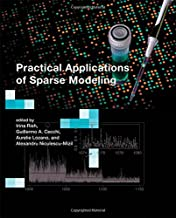 Practical Applications of Sparse Modeling (Neural Information Processing series)