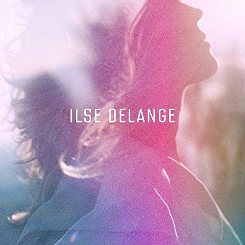 Ilse Delange (Ltd.Edt.)