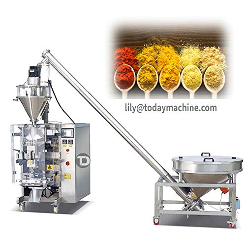 Find Cheap Automatic Sachet Filling Sealing Packing Machine in Stick for Honey Sauce