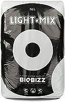 BioBizz Light-Mix Sacco Terriccio 50L