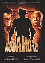 Bubba Ho-Tep by Joe R. Lansdale (2004-03-10)