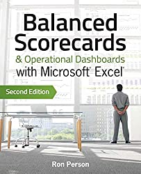 Balanced Scorecards: What are they, Implementation Process, and Why Use Scorecards? q  encoding UTF8 ASIN 1118519655 Format  SL250  ID AsinImage MarketPlace US ServiceVersion 20070822 WS 1 tag zbytz 20