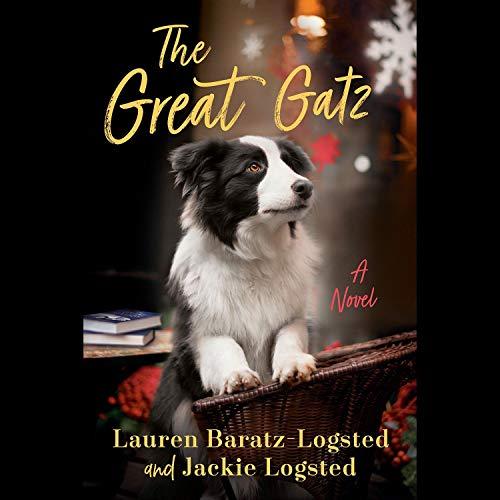 The Great Gatz: The Gatz Chronicles, Book 2