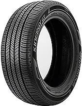 HANKOOK Kinergy GT All-Season Radial Tire - 215/55R16 93H