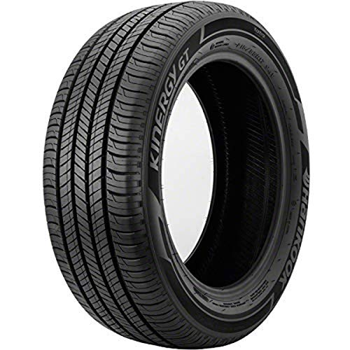 Hankook Kinergy PT H737 All Season Tire - 185/65R14 86H