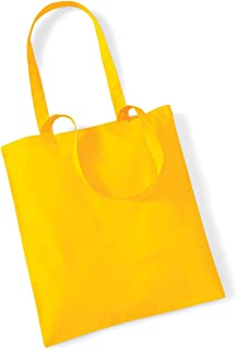 Westford Mill Promo Bag For Life - 10 Litres (Pack of 2)