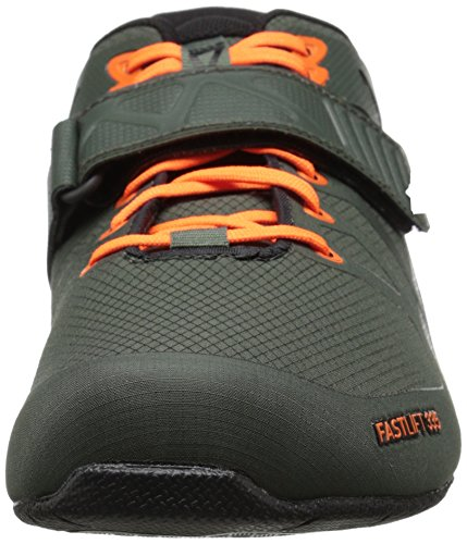 Inov8 Fastlift 335 Weightlifting Chaussure - AW15-42