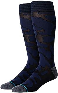Stance mens CREW SOCK ISLE TROPICS Casual Sock