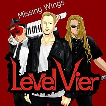 Missing Wings