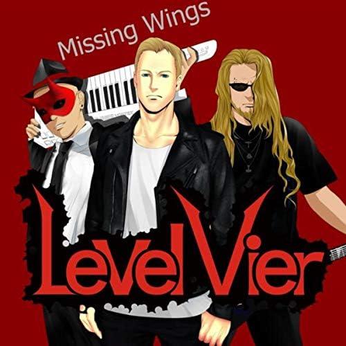 Level Vier
