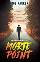 Morte Point (Ben Bracken)