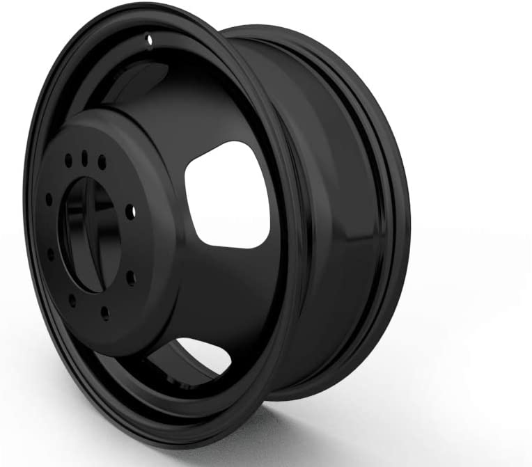 SEAL limited product Mopar 52121267AC 17