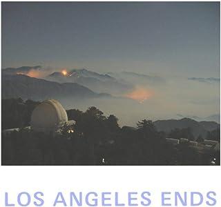 Los Angeles Ends