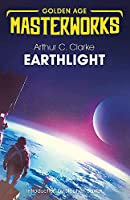 Earthlight (Golden Age Masterworks)