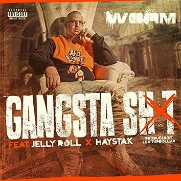 Gangsta Shit (feat. Jelly Roll & Haystak)