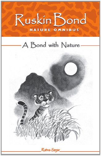 Download Nature Omnibus: A Bond With Nature 8183321399