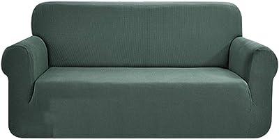 Martina Home Espiga - Foulard Multiusos, Crudo Beige, 230 x ...