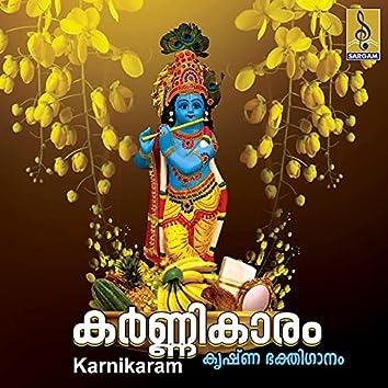 Karnikaram - Single