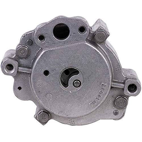 Cardone 32-426 Remanufactured Smog Air Pump