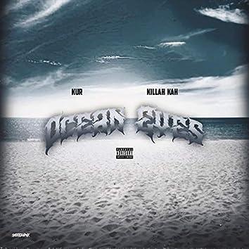 Ocean Eyes (feat. Kur)