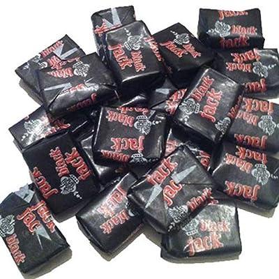 barratt black jack chews 250g BARRATT BLACK JACK CHEWS 250g 51fLPgDawwL