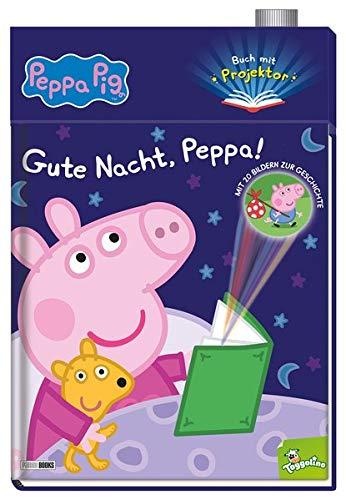 Peppa Pig: Gute...