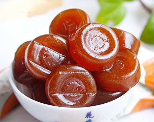 Yunnan Specialty Snacks Tamarind Fruit 5 ☆ popular Soft Ranking TOP6 Candies Fruits Chewy