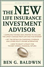 new life financial