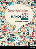Communication Skills Handbook 4E(Paperback) - 2014 Edition