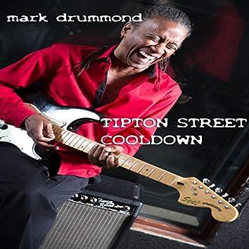 Tipton Street Cooldown