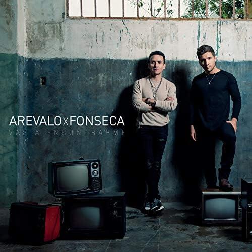 Arevalo & Fonseca