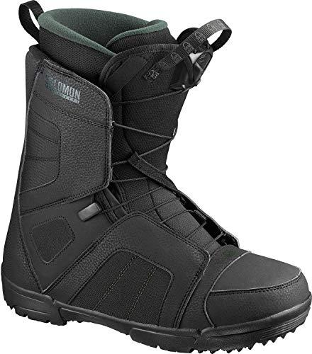 SALOMON Herren Snowboard Boot Titan 2020
