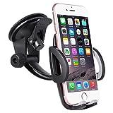 SURWELL Support pour téléphone Portable.