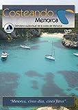 Costeando Menorca