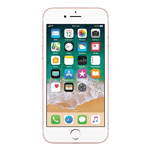 FREE Apple iPhone 7 32GB Smartphone w/ New Line at Verizon