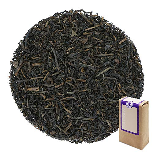 Earl Grey koffeinfrei - Schwarzer Tee lose Nr. 1382 von GAIWAN, 250 g
