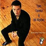 Tyler Yarema & His Rhythm
