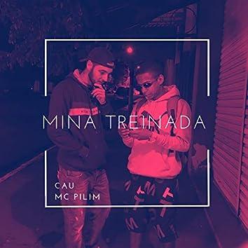 Mina Treinada