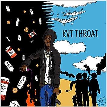 KVT Throat