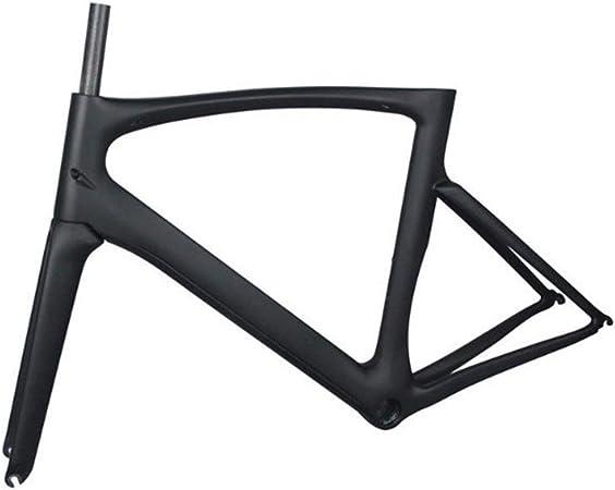 LJHBC Cuadros de Bicicleta T800 Cuadro de Carretera ...