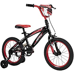 best top rated 16 huffy bike 2021 in usa
