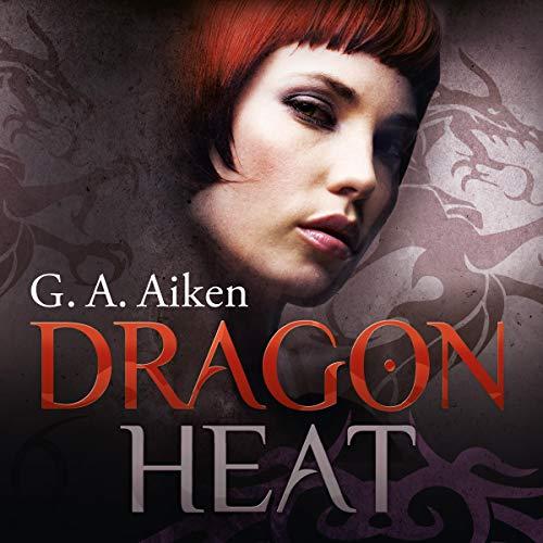 Dragon Heat cover art