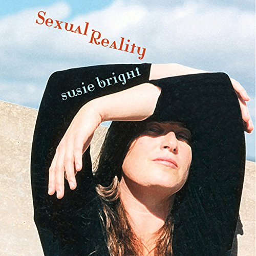 Sexual Reality audiobook cover art