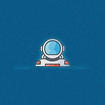 Lost In Time (Interstellar Waterworld Miller)