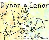 Dynor and Eenar