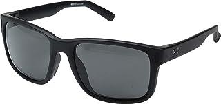 Assist Sunglasses Square