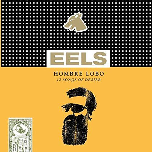 Cover Hombre Lobo