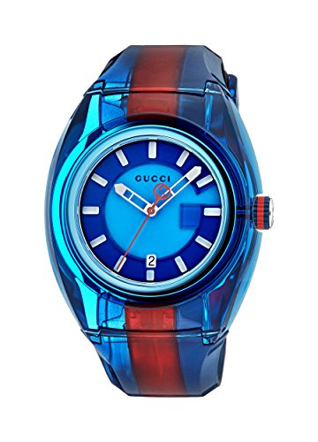 Reloj Gucci - Unisex YA137112