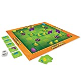 Learning Resources Code & Go Robot Mouse Board Game, STEM, Early Coding Game, Ages 5+