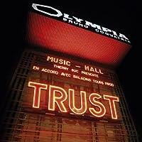 Trust-a L'olympia